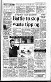 Amersham Advertiser Wednesday 24 April 1991 Page 13