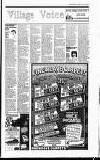 Amersham Advertiser Wednesday 24 April 1991 Page 17