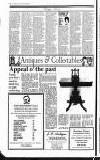 Amersham Advertiser Wednesday 24 April 1991 Page 18