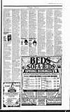 Amersham Advertiser Wednesday 24 April 1991 Page 19