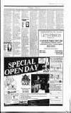 Amersham Advertiser Wednesday 24 April 1991 Page 21