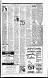 Amersham Advertiser Wednesday 24 April 1991 Page 23