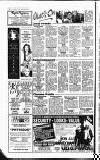 Amersham Advertiser Wednesday 24 April 1991 Page 24