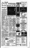 Amersham Advertiser Wednesday 24 April 1991 Page 25