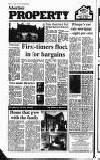 Amersham Advertiser Wednesday 24 April 1991 Page 26