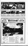 Amersham Advertiser Wednesday 24 April 1991 Page 27