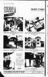 Amersham Advertiser Wednesday 24 April 1991 Page 28