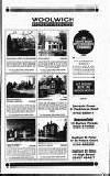 Amersham Advertiser Wednesday 24 April 1991 Page 29