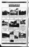 Amersham Advertiser Wednesday 24 April 1991 Page 30