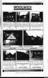 Amersham Advertiser Wednesday 24 April 1991 Page 31