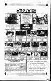 Amersham Advertiser Wednesday 24 April 1991 Page 33