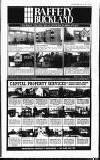 Amersham Advertiser Wednesday 24 April 1991 Page 35