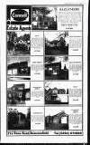 Amersham Advertiser Wednesday 24 April 1991 Page 37