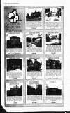 Amersham Advertiser Wednesday 24 April 1991 Page 38