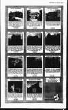 Amersham Advertiser Wednesday 24 April 1991 Page 39