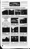 Amersham Advertiser Wednesday 24 April 1991 Page 40