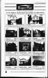 Amersham Advertiser Wednesday 24 April 1991 Page 41