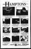 Amersham Advertiser Wednesday 24 April 1991 Page 43