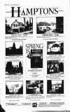Amersham Advertiser Wednesday 24 April 1991 Page 44