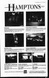 Amersham Advertiser Wednesday 24 April 1991 Page 45