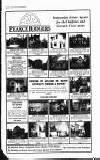 Amersham Advertiser Wednesday 24 April 1991 Page 46