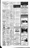 Amersham Advertiser Wednesday 24 April 1991 Page 48