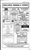 Amersham Advertiser Wednesday 24 April 1991 Page 49