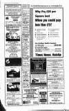 Amersham Advertiser Wednesday 24 April 1991 Page 50