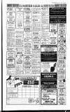 Amersham Advertiser Wednesday 24 April 1991 Page 51