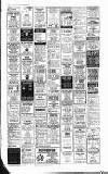 Amersham Advertiser Wednesday 24 April 1991 Page 52