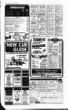 Amersham Advertiser Wednesday 24 April 1991 Page 56