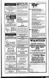 Amersham Advertiser Wednesday 24 April 1991 Page 59