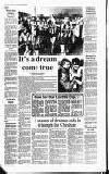 Amersham Advertiser Wednesday 24 April 1991 Page 60