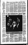 Amersham Advertiser Wednesday 24 April 1991 Page 61