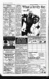 Amersham Advertiser Wednesday 01 May 1991 Page 2