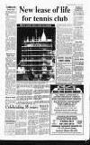 Amersham Advertiser Wednesday 01 May 1991 Page 3