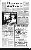 Amersham Advertiser Wednesday 01 May 1991 Page 5
