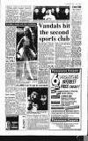 Amersham Advertiser Wednesday 01 May 1991 Page 7