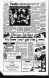 Amersham Advertiser Wednesday 01 May 1991 Page 8