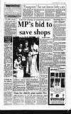 Amersham Advertiser Wednesday 01 May 1991 Page 9
