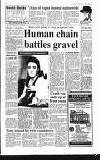 Amersham Advertiser Wednesday 01 May 1991 Page 11