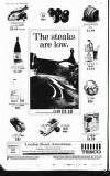 Amersham Advertiser Wednesday 01 May 1991 Page 16