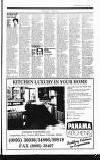 Amersham Advertiser Wednesday 01 May 1991 Page 17