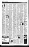 Amersham Advertiser Wednesday 01 May 1991 Page 18