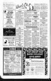 Amersham Advertiser Wednesday 01 May 1991 Page 22