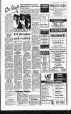 Amersham Advertiser Wednesday 01 May 1991 Page 23