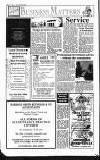 Amersham Advertiser Wednesday 01 May 1991 Page 24