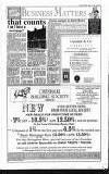 Amersham Advertiser Wednesday 01 May 1991 Page 25