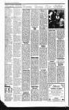 Amersham Advertiser Wednesday 01 May 1991 Page 26