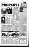 Amersham Advertiser Wednesday 01 May 1991 Page 27